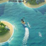 pełna wersja King of Seas crack