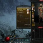 Diablo IV Pobierz crack