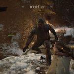 Resident Evil 8 pełna wersja