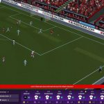 Football Manager 2021 download
