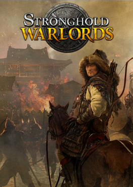 Stronghold: Warlords Download