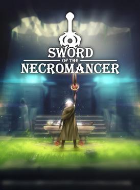 Sword of the Necromancer download