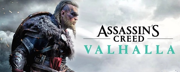 Assassin's Creed: Valhalla do pobrania