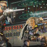 CoD Black Ops Cold War pobierz