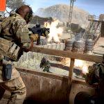 Call of Duty: Modern Warfare download
