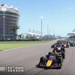 F1 2020 download