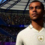 FIFA 2021 pelna wersja