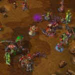 Warcraft III Reforged download