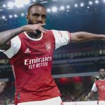 eFootball PES 2021 download