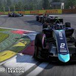 F1 2020 gra do pobrania