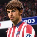 FIFA 21 pobierz