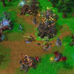 Warcraft 3: Reforged recenzja