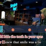 Yakuza: Like a Dragon download