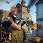 CoD Black Ops Cold War torrent