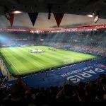 FIFA 2021 Download