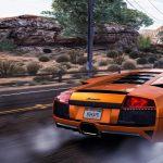 NFS: Hot Pursuit Remastered download
