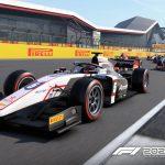 gra formula 1 2020