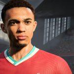 FIFA 2021 Ultimate Edition