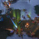 Warcraft 3: Reforged torrent