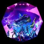 wersja multiplayer konto