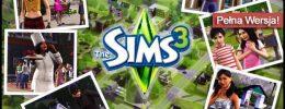 Sims 3 Pobierz